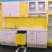 Lékársky nábytok pre zdravotnícke pracovisko